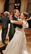 The Viennese Waltz